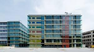 fh frankfurt architektur fh frankfurt architektur nc esseryaad info finden sie tausende