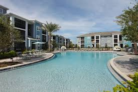 2 bedroom house for rent orlando parkview plaza orlando fl by
