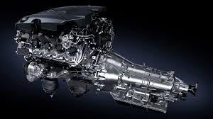lexus hybrid engine lexus lc luxury performance coupé lexus europe
