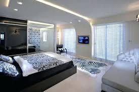 Led Lights Bedroom Led Lights For Bedroom Ceiling Awesome Bedroom Lighting Led