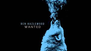 ben hazlewood wanted official audio youtube