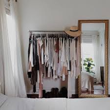 bedroom clothes a beautiful tudor home in schorsch village pipes storage and