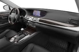 lexus sedan ls 2013 2015 lexus ls 460 price photos reviews u0026 features
