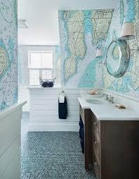 nautical bathroom decor ideas bathroom decor ideas how to choose the style of the interior design