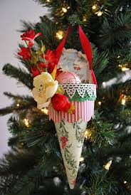 1227 best christmas ornaments to make images on pinterest