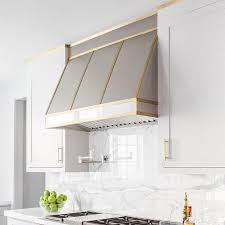 kitchen incredible metal vent hoods sheet exhaust stainless steel
