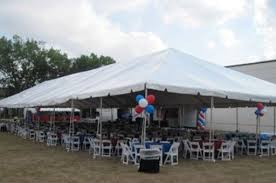 rental tents saam s party tents tent rentals fayetteville dunn sanford