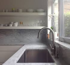 Grohe Concetto Single Handle Pull by Great Grohe Concetto Single Lever Sink Mixer 12 31491 000