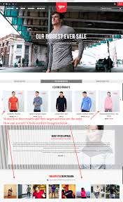 excellent fashion tips that the professionals use how to build your own efficient ecommerce photography studio