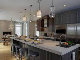 recessed lighting in kitchens ideas kitchen overhead kitchen lighting kitchen lighting ideas kitchen