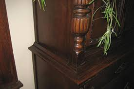 Robs In HOME Furniture Repair Before And After Gallery - In home furniture repair