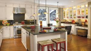 kitchen cabinet design 21 sweet inspiration kitchen cabinet design
