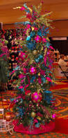 halloween tree decorating ideas 51 best holiday ideas images on pinterest christmas time