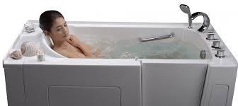 walk in tubs walk in bathtubs waukesha wi schoenwalder plumbing