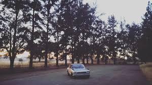 nissan qashqai skyline engine nissan skyline gtr archives other people u0027s cars