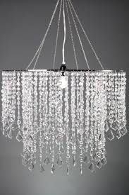 Faux Crystal Chandeliers Faux Crystal Chandeliers Best Chandelier Crystals Faux Chandeliers