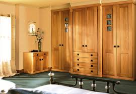 how to build a wood storage cabinet with doors nrtradiant com