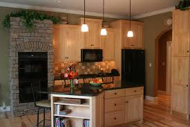 Home Interiors Inc by Interior Remodeling Lancaster Pa Renovations Additions Home