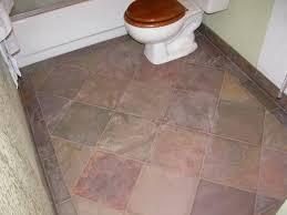 tiles stunning floor tile 12x12 12x12 ceramic tile patterns