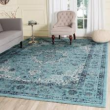 Kitchen Rug Sale Rugged Fabulous Kitchen Rug Area Rugs For Sale As 8 10 Rugs