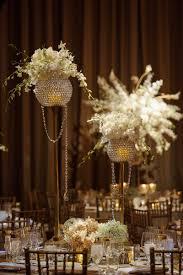 home decor for wedding decor creative crystal decorations for weddings decor idea