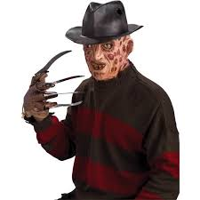 Freddy Halloween Costumes Halloween Costumes Classic Horror Movies 2 Fogs