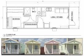 fema trailer floor plan residence rv park