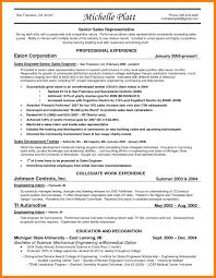 Example Lpn Resume by Example Lpn Resume