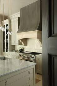 Kitchen Furniture Atlanta Karpaty Cabinets Inc Custom Kitchen Cabinets Atlanta Georgia