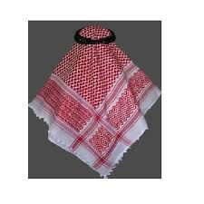 arab headband arab headdress clothing shoes accessories ebay