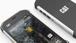 Top Rugged Cell Phones Top Tough Phones 2017 Uk Rugged Smartphones
