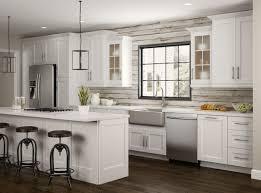 semi custom kitchen cabinets item semi custom kitchen and bath cabinets by all wood cabinetry