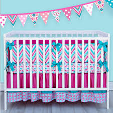 Best Nursery Bedding Sets by Baby Crib Bedding Set Home Decorations Ideas