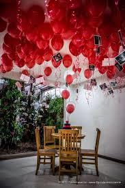 Balloon Decor Ideas Birthdays Birthday Party Balloons Decoration Photos