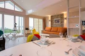 beach houses uk beach house holiday rentals at haven