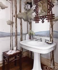 decor elle decor bathrooms interior decorating ideas best