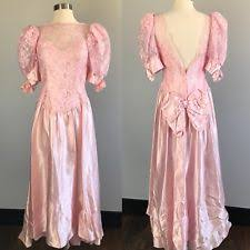 prom dresses from the 80s 80s prom dresses ebay
