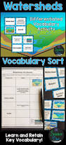 the 25 best weather terms ideas on pinterest first grade