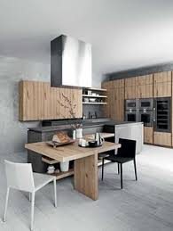 meuble de s駱aration cuisine salon 23 modern contemporary kitchen ideas modern contemporary island