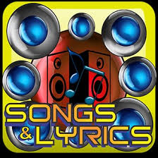 download mp3 lovesong by adele adele send my love song 2016 apk download free music audio app