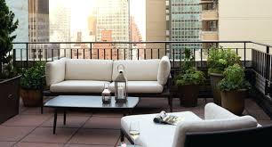 Small Outdoor Patio Table Patio Ideas Gallery Of Narrow Patio Table Design Style Small