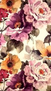 wallpaper phone wallpaper pinterest wallpaper floral