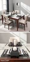 Set The Table by 47 Best Comedor Moderno Images On Pinterest Dining Table Dining