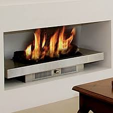 Real Fire Fireplace by Buy A Real Flame Magiglo Decorative Open Range Fireplace In Melbourne