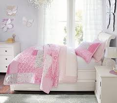 Pottery Barn Kids Bedroom Furniture by 35 Best Kid U0027s Room Images On Pinterest Pottery Barn Kids