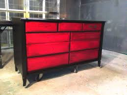 asian dressers custom made refinished style dresser by steeldesign