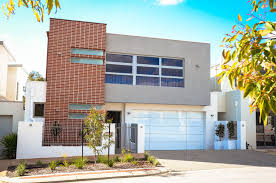 Luxury Home Builder Perth by Custom Home Builder Perth New Homes Renovations Extensions