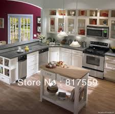 kitchen cabinets discount