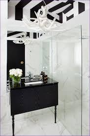 black and silver bathroom ideas bathroom bathroom cabinets bathroom black white small bathroom