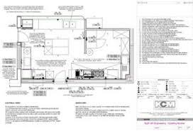 commercial kitchen design layout 24 best small restaurant kitchen layout images on pinterest 3